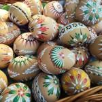 Valašská vajíčka