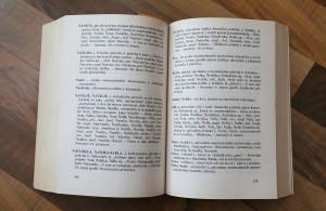knizka se jmeny 3