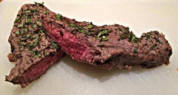 steak-nejno