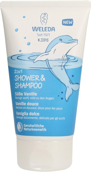 weleda-kids-2in1-shower-shampoo-sweet-vanilla-150-ml-827697-en