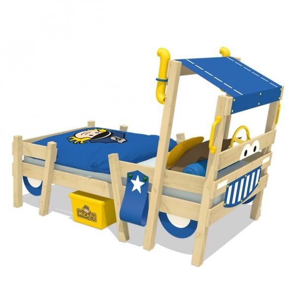 spielbett-wickey-crazy-sparky-pro-blau-ohne-weisse-farbe-630519-by-wickey-modra-e6a