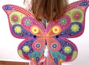 křídla2