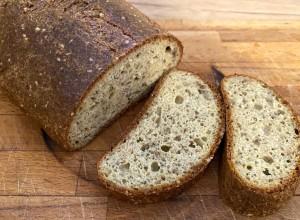 LC chleba